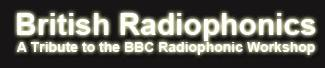 British Radiophonics, Dark Ambient Music, Lustmord, Listen to Free Music, Ambience, Experimental Music