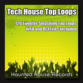 Tech House Top Loops, Jackin Beats, Tech House Samples, Electro House Loops, Tech House Loops, Sound Effects, Download Sound Effects, Royalty Free Sounds