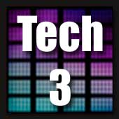 Tech House Beats, Micro Packs, Sound Bites, Instant Inspiration, Sound Design Inspiration, Sample Libraries | Sound Libraries | Sample CD