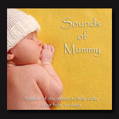 Sounds of Mummy, Sound Effects download, Sound Downloads, Pro Sound Effects, Sound Effect Libraries